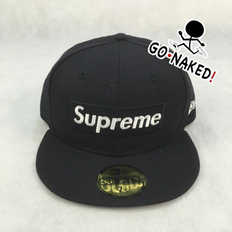 Supreme RIP 棒球帽 2