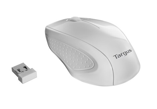 Targus AMW57101AP 光學無線滑鼠