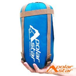 PolarStar 超輕信封式睡袋