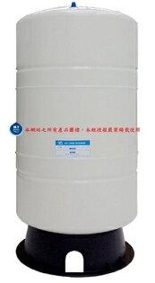 台灣製造RO逆滲透純水機專用儲水壓力桶 20G(80公升)通過美國NSF、CE認證