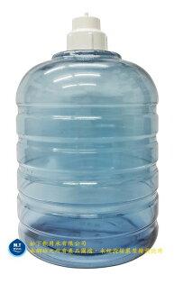 Buder 5068/Buder-5068 普德 桌上型熱交換飲水機專用儲水桶 洽詢專線:(05)2911373