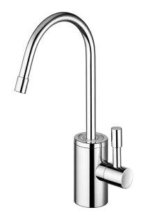3M UVA3000淨水器櫥下鵝頸專用配件組/光環顯示