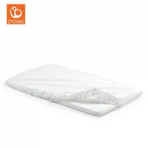 挪威【Stokke】Home 搖床床單-2入 - 限時優惠好康折扣