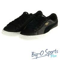 PUMA運動品牌推薦PUMA運動鞋/慢跑鞋/外套推薦到PUMA 彪馬 BASKET CLASSIC  慢跑鞋 男女共用 35191245 Big-O Sports