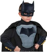 蝙蝠俠與超人周邊商品推薦2016蝙蝠俠輕裝組-高端/ 護臂/BATMAN CRIME COMBAT GEAR SET/ 蝙蝠俠VS超人/ 電影/ 伯寶行