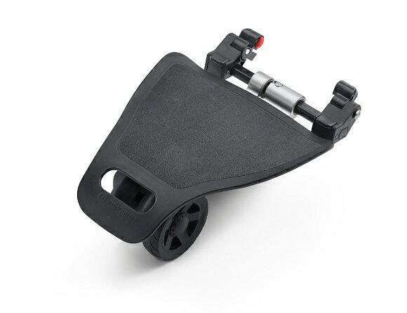 德國【CONCORD】Slider 推車輔助踏板(Neo推車專用) 0