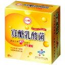 【台糖】台糖寡醣乳酸菌 30包/盒 潘懷宗博士推薦