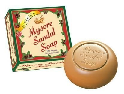 印度 嫚娑兒 Mysore Sandal Soap 頂級檀香保濕護膚香皂150g ☆真愛香水★ 另有千禧年皇后香皂/MEDIMIX