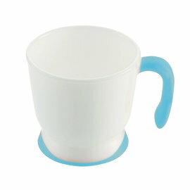 Richell利其爾 - ND 單手用水杯 210ml