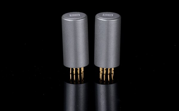 {音悅音響}Schiit LISST Tubes 晶體真空管 晶體管 Lyr 2 Mjolnir 2 耳機擴大機