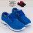 格子舖*【AJ18052】MIT台灣製 經典型男流行 輕量透氣網狀 舒適繫帶休閒帆布鞋 滑板鞋 2色 0