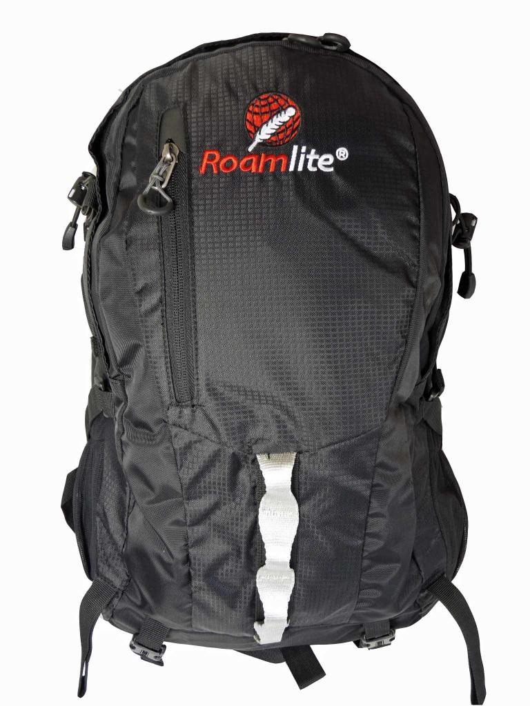 Roamlite Laptop MacBook Backpack Bag RL22 0