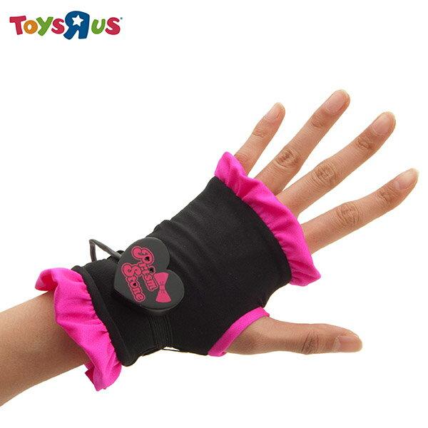 玩具反斗城 PS閃亮遊戲手套