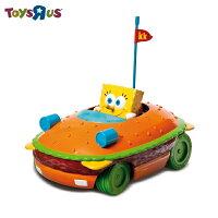 海綿寶寶週邊商品推薦海綿寶寶遙控車 玩具反斗城