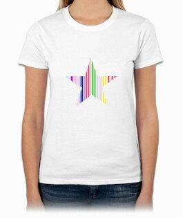 『都會之星』HiCool機能性吸濕排汗圓領T恤