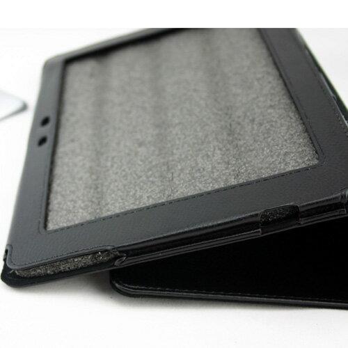 華碩 MeMO Pad 8 ME180A 平板電腦 專用皮套(PA067) 黑