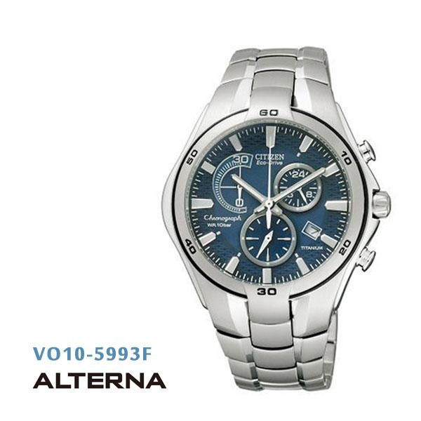 日月星辰CITIZEN計時計秒機能時尚炫藍三眼星辰錶型質感造型七天預購+現貨