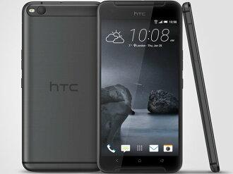(贈玻璃貼+手機套) HTC One X9 32G 4G LTE雙卡雙待/5.5吋螢幕/1300萬畫素【馬尼行動通訊】