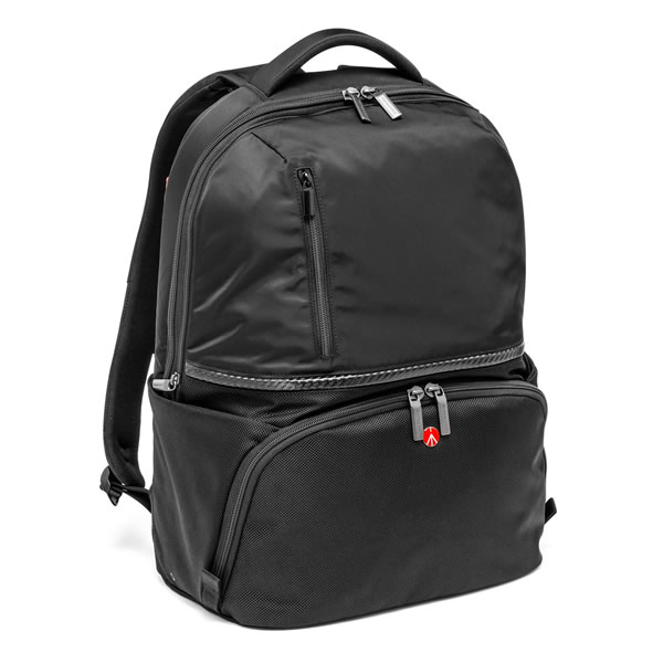 Manfrotto 正成公司貨 MB MA-BP-A2 - Active Backpack II專業級後背包