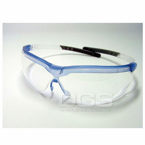 Acest 防護眼鏡 Safety Spectacle ~  好康折扣