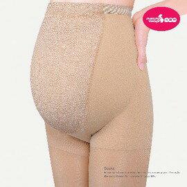 六甲村 -  孕婦專用健康彈性褲襪 140D 0