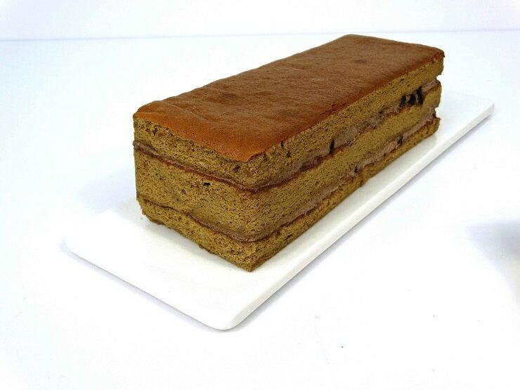~摩斯卡楓糖巧克力~690g±10g 寶飽 烘焙