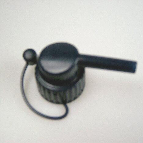 便利蓋(此款設計用於套用精油瓶口,使用精油不溢出來)