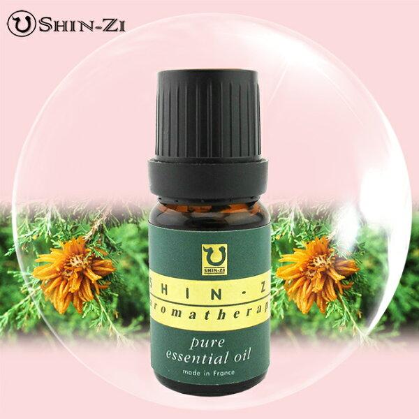 10ml杜松桔子精油 Juniper orange 法國進口 (適用添加於按摩油、泡澡、手工皂、香水稀釋、水氧機、保養品)