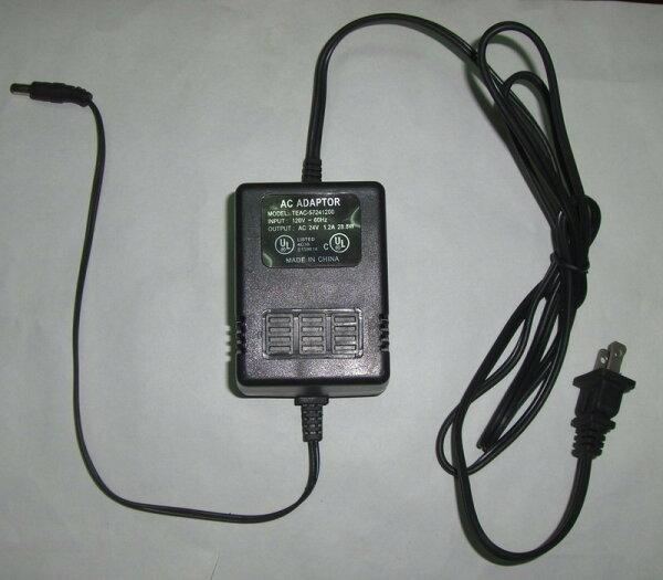 變壓器(搭配震盪器使用)