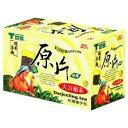 T世家-大吉嶺茶包-2.8gx20包/盒-原片包