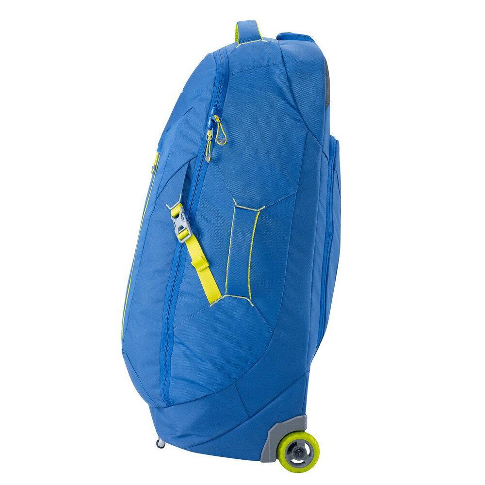 Caribee Stratosphere Lightweight Travel Luggage 4