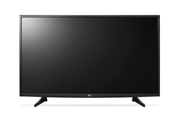 LG 樂金 43UH610T 43型4K智慧聯網電視★指定區域配送安裝★