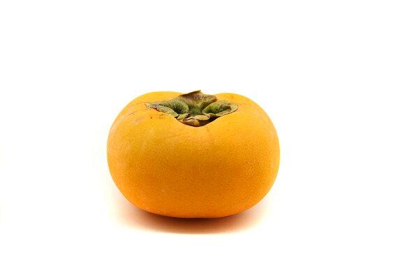 日本和歌山甜柿