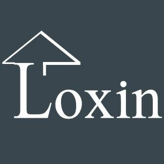 Loxin 居家收納精品