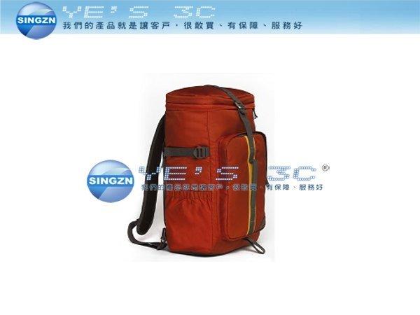 「YEs 3C」Targus 泰格斯 Seoul 15.6吋 韓潮背包 電腦包/筆電包/後背包 TSB84508