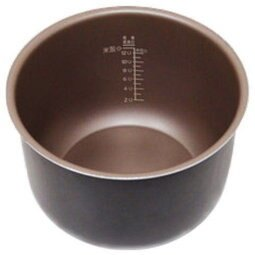(原廠)PHILIPS飛利浦智慧萬用鍋專用內鍋 HD2775(適用HD2133/HD2136/HD2175/HD2172)