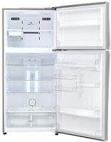 LG電子到(點選有優惠)(拆箱定位) LG【496L】變頻2門電冰箱 GN-B490SV