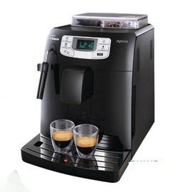 飛利浦Saeco Intelia Focus全自動義式咖啡機 HD8751/HD-8751(到府安裝)