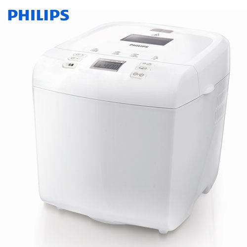 飛利浦 Daily Collection 麵包優格機(兩用) HD9016/HD-9016 (送電子秤+食譜)