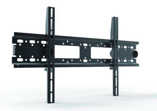 液晶電視萬用壁掛架適用於42~60型 JW-410