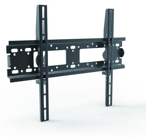 液晶電視萬用壁掛架適用於37~55型 JW-460