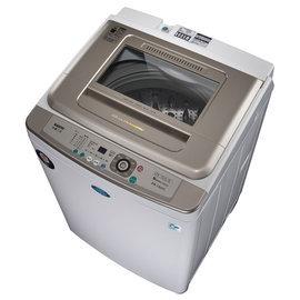 (拆箱定位)SANLUX台灣三洋【15公斤】超音波洗衣機 SW-15UF8