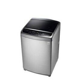 點選有優惠(標準安裝) LG 蒸善美系列 16公斤 直驅變頻洗衣機 WT-SD166HVG