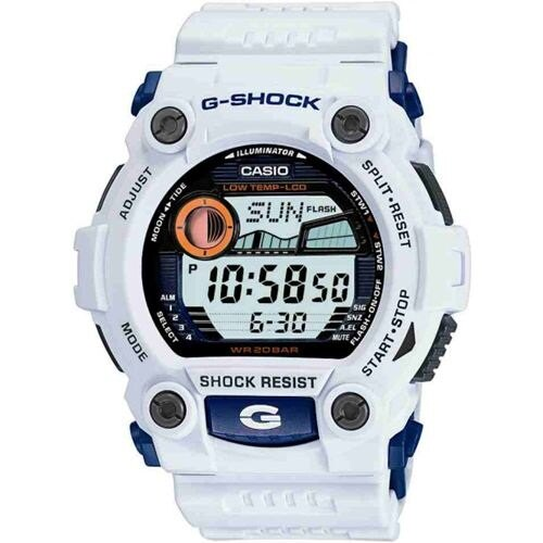 Reloj casio g-shock g-7900a-7e 0