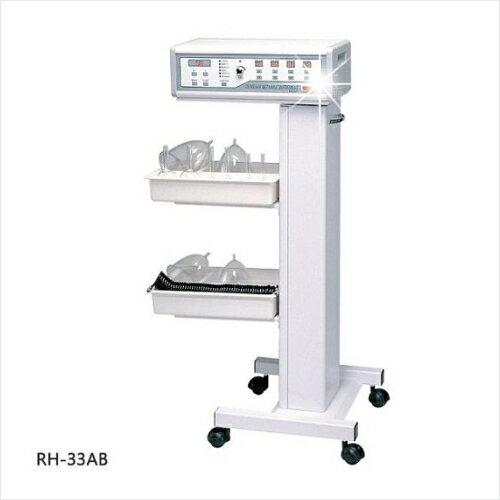 典億RH-33AB抗壓代謝儀(立式) [23536]按摩推脂機系列