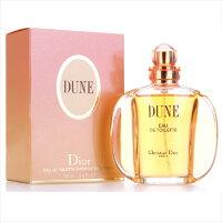 Dior 迪奧推薦Dior香水/Dior唇膏/Dior包包到Christian Dior 沙丘100ml女  103870 [12593] ::WOMAN HOUSE::