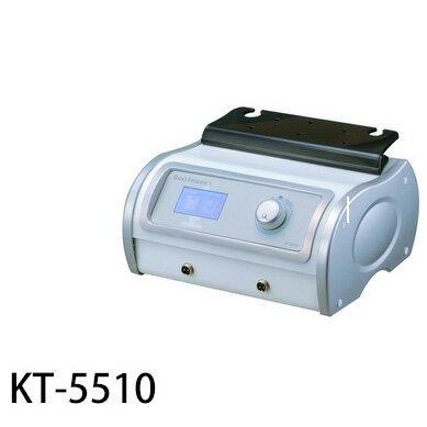廣大 KT-5510 RF8美容儀 [23652] ::WOMAN HOUSE::