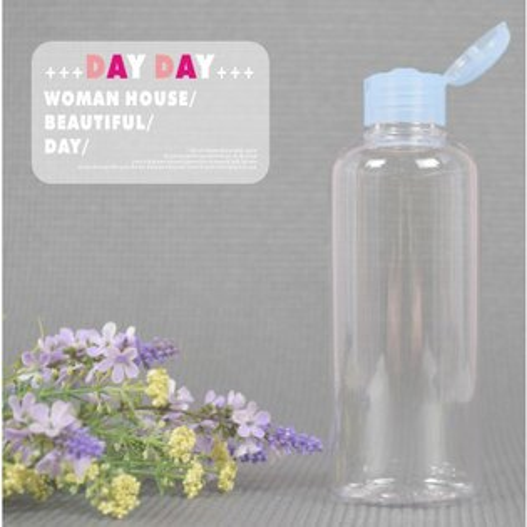 E150平開式空瓶 200cc [28151] ::WOMAN HOUSE::