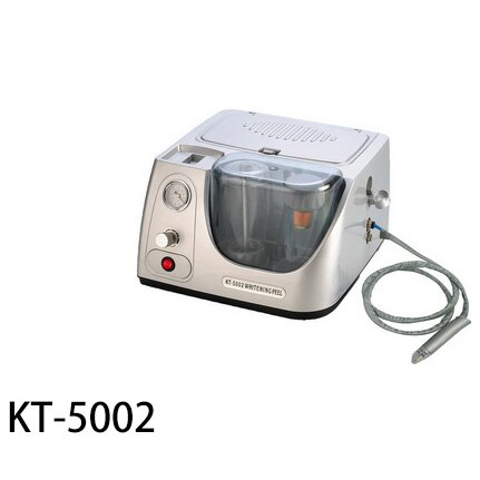 廣大 KT-5002鑽石微雕機 [85084] ::WOMAN HOUSE::