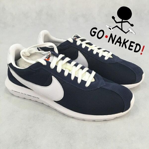 Nike Roshe Ld-1000 SP/Fragment 藤原浩 聯名鞋